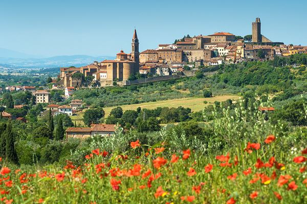 luxury tuscany holidays 2019 simpson travel