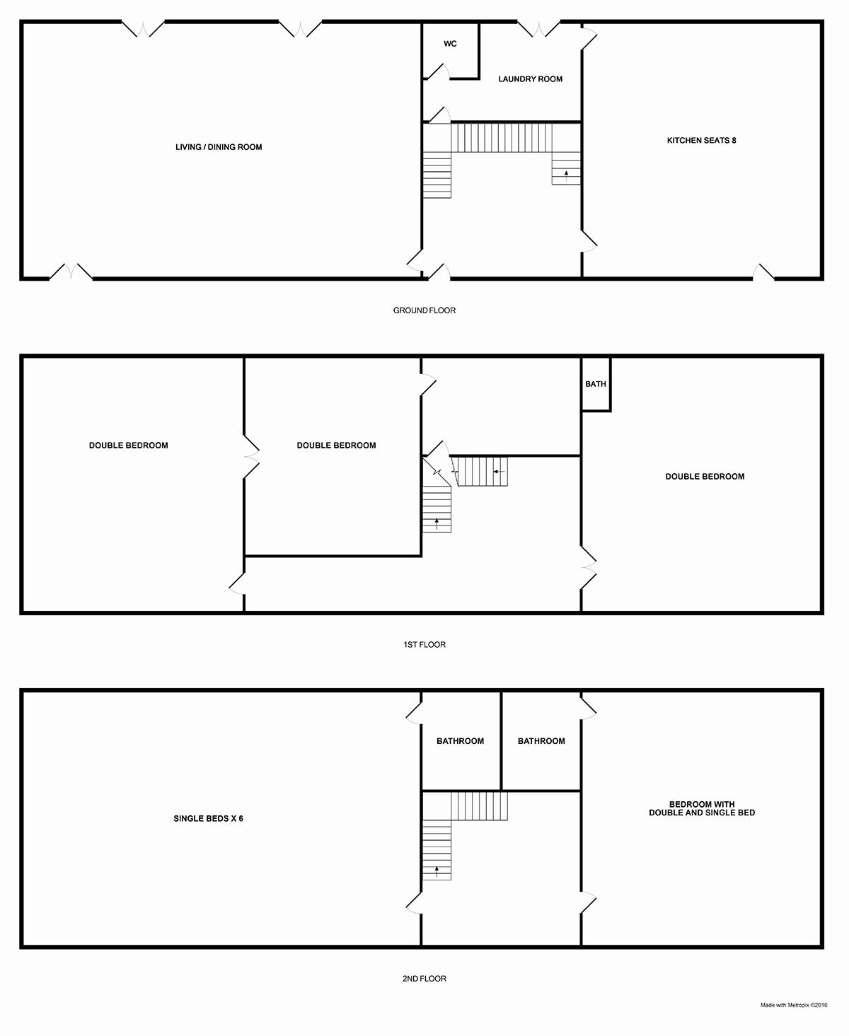 Le petit mas 5 bedroom villa in south west the dordogne enlarge map pooptronica Image collections